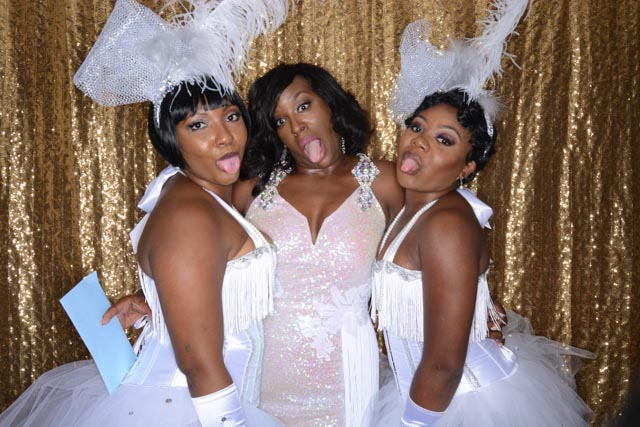 open photo booth rentals in Delaware